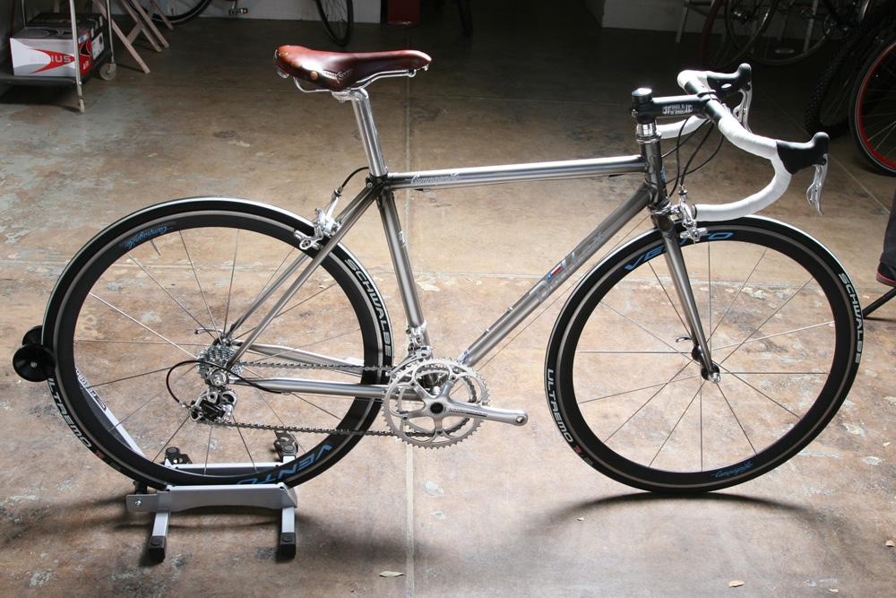 daltex-silver-bike.jpg
