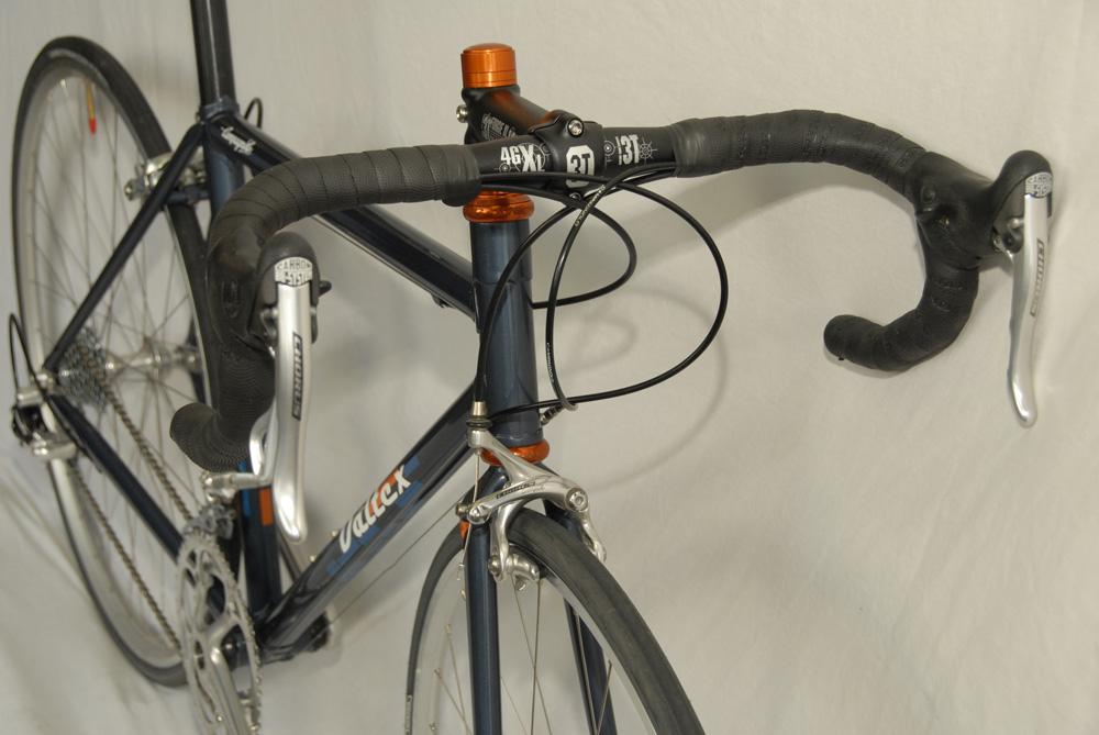 daltex-jim-bike.jpg