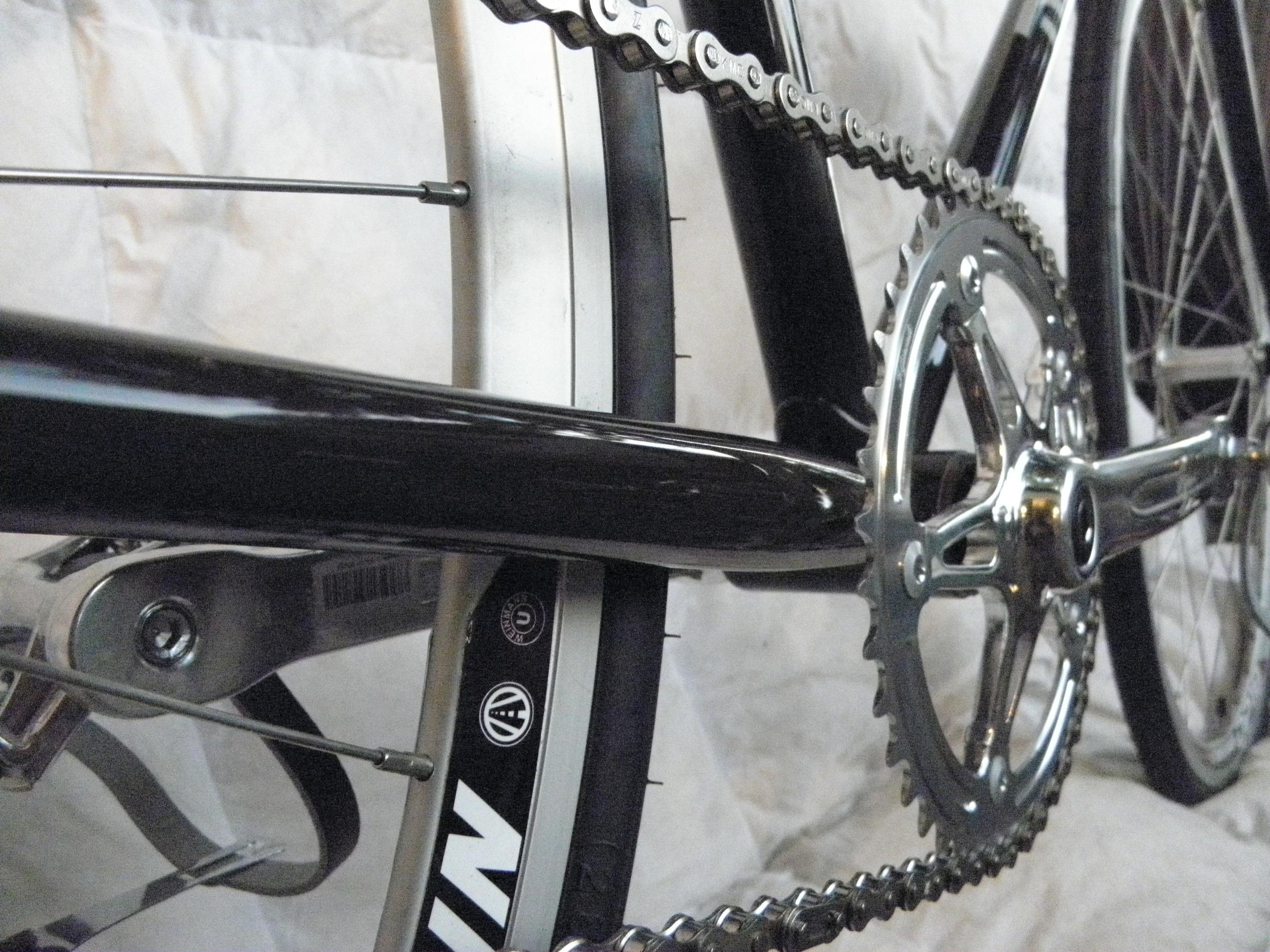 Track Bike 4.jpg