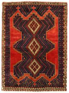 A_handmade_Afshar_carpet_from_Iran_-35041.jpg