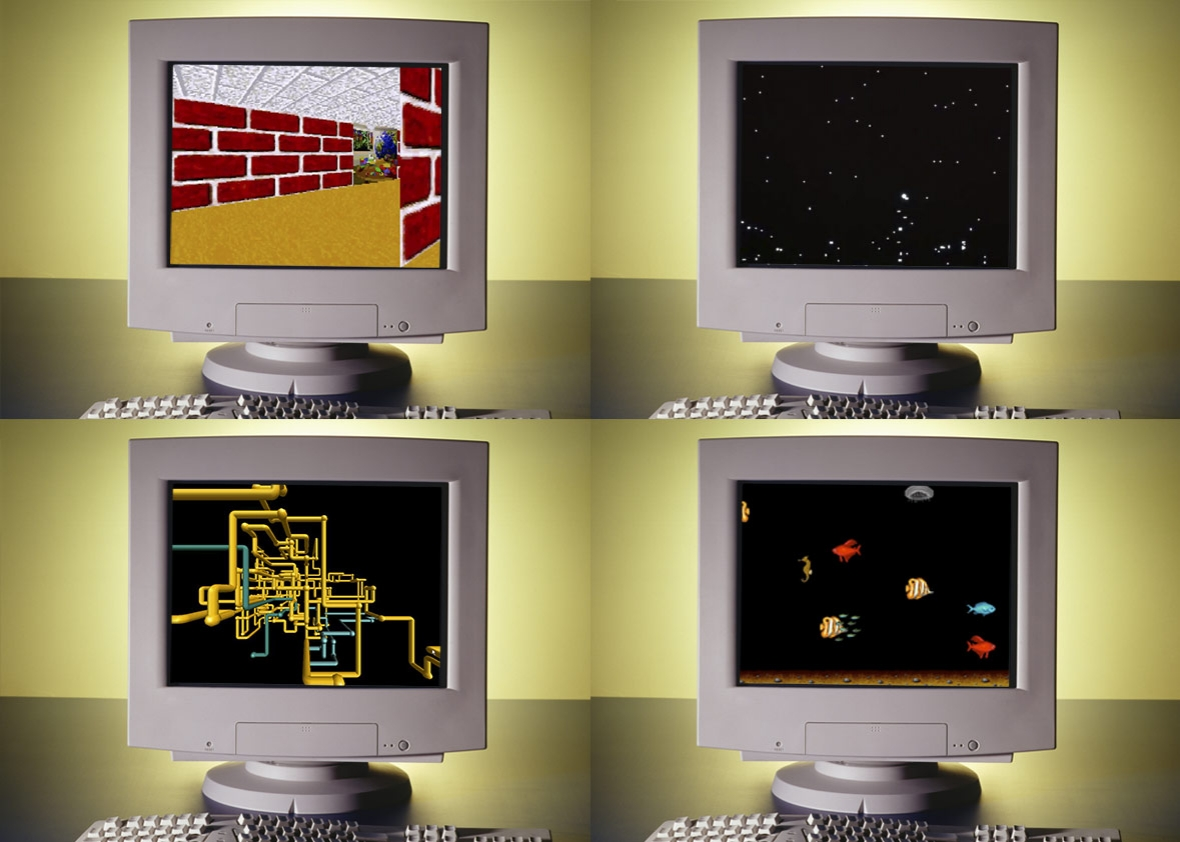 170727_future_desktops.jpg.CROP.promo-xlarge2.jpg