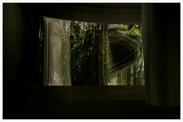Image © Chris Friel. Used by kind permission