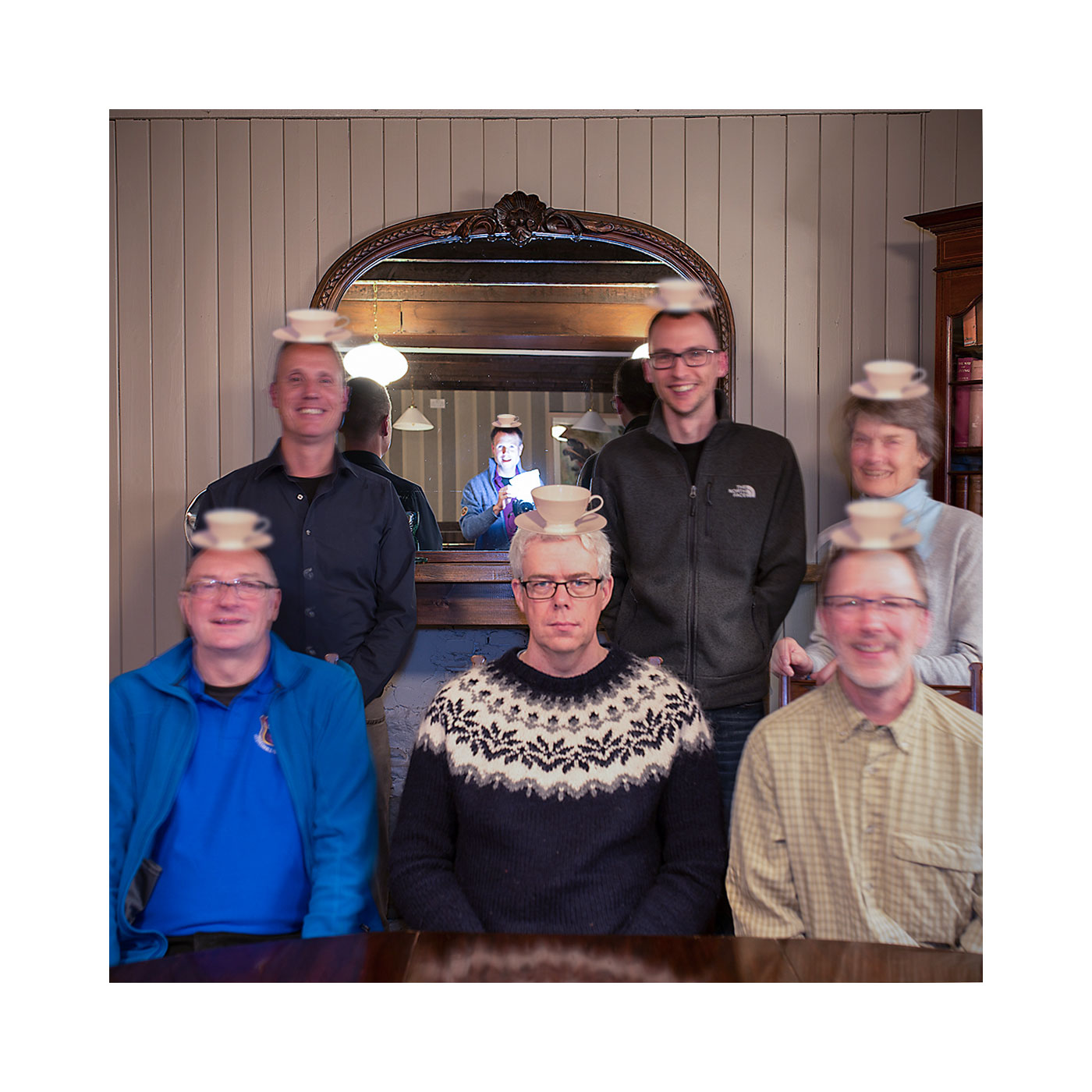 group_portrait_assynt_more_teacups.jpg