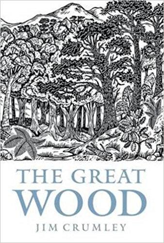 great-wood.jpg