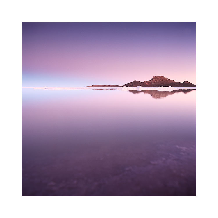 Salar-Reflection.jpg