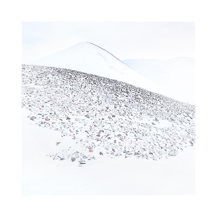 Fjallabak-Winter-2018.jpg