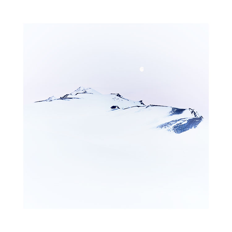 Fjallabak-Winter-2018-(19).jpg