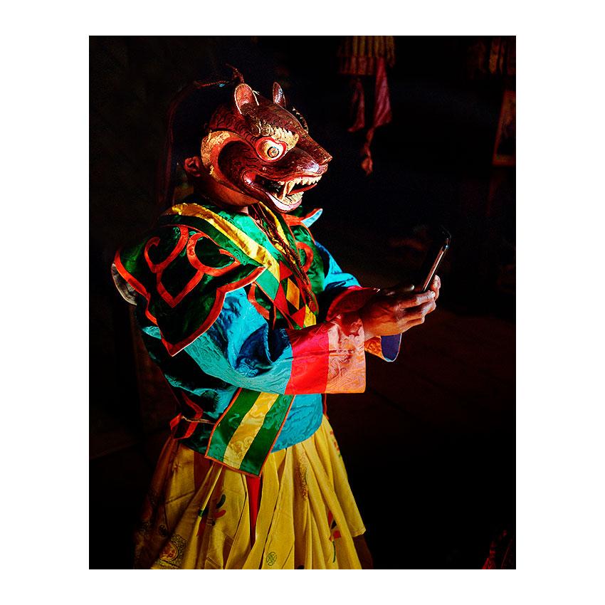 Bhutan-2016-(16).jpg