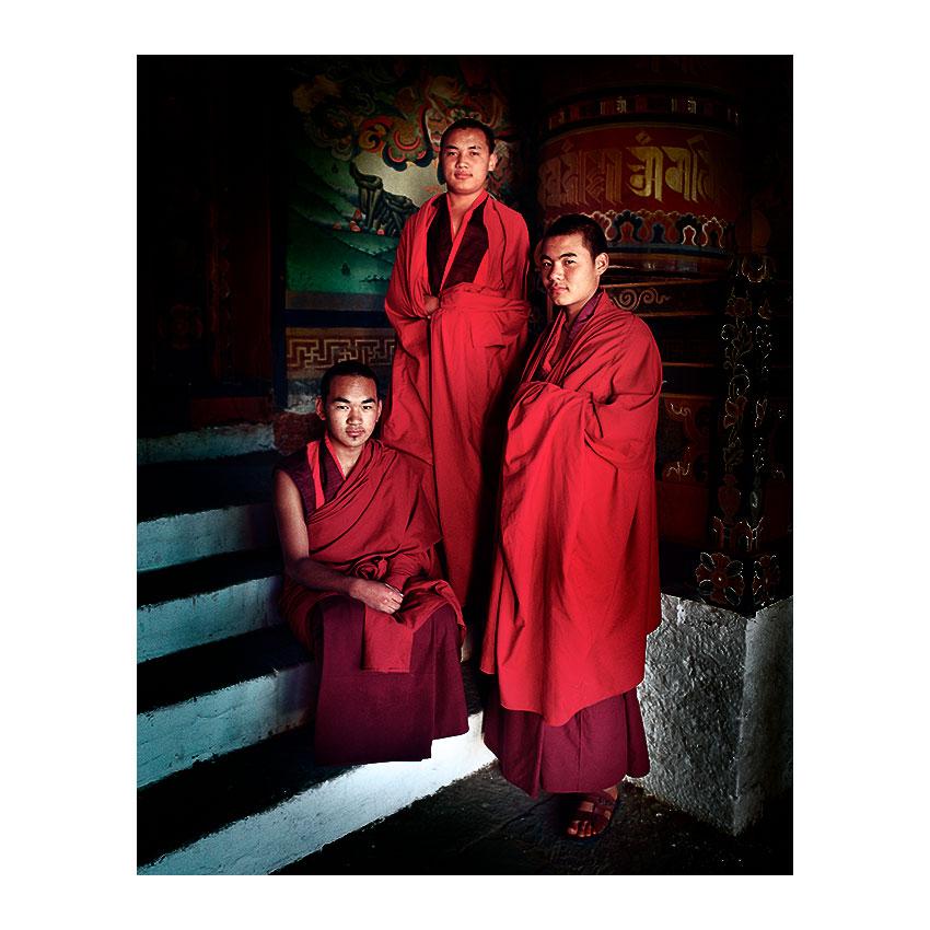 Bhutan-2016-(2).jpg