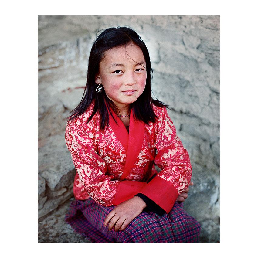 Bhutan-2016-(13).jpg
