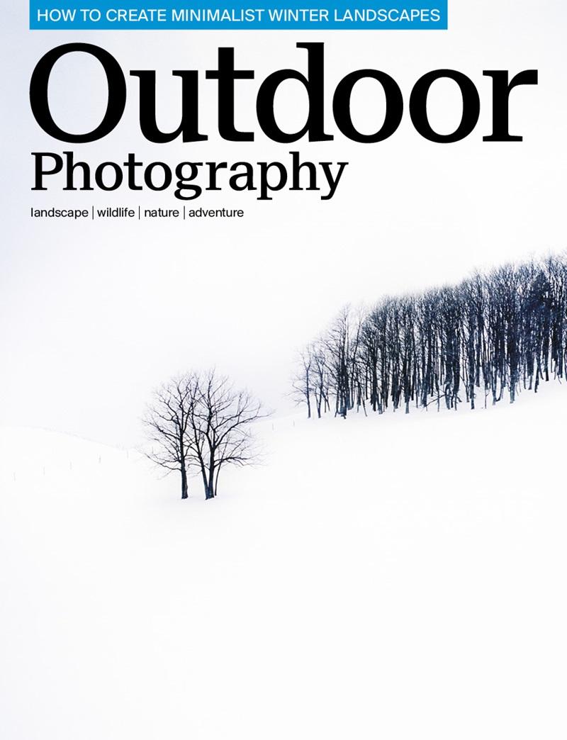 Outdoor-Feb-2019.jpg