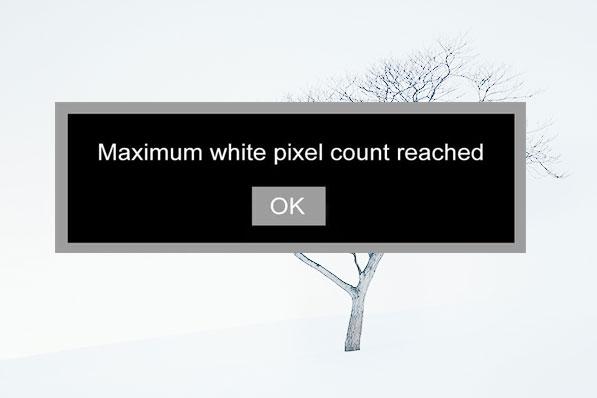 white-pixel-death.jpg