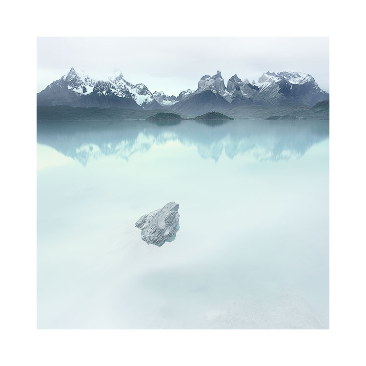 Torres-del-Paine-2019-(6).jpg
