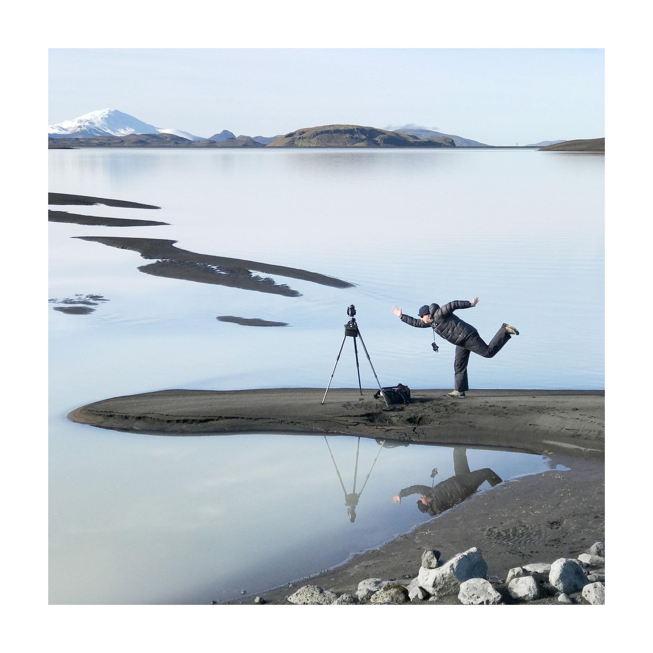 Image © Finnur Frodason