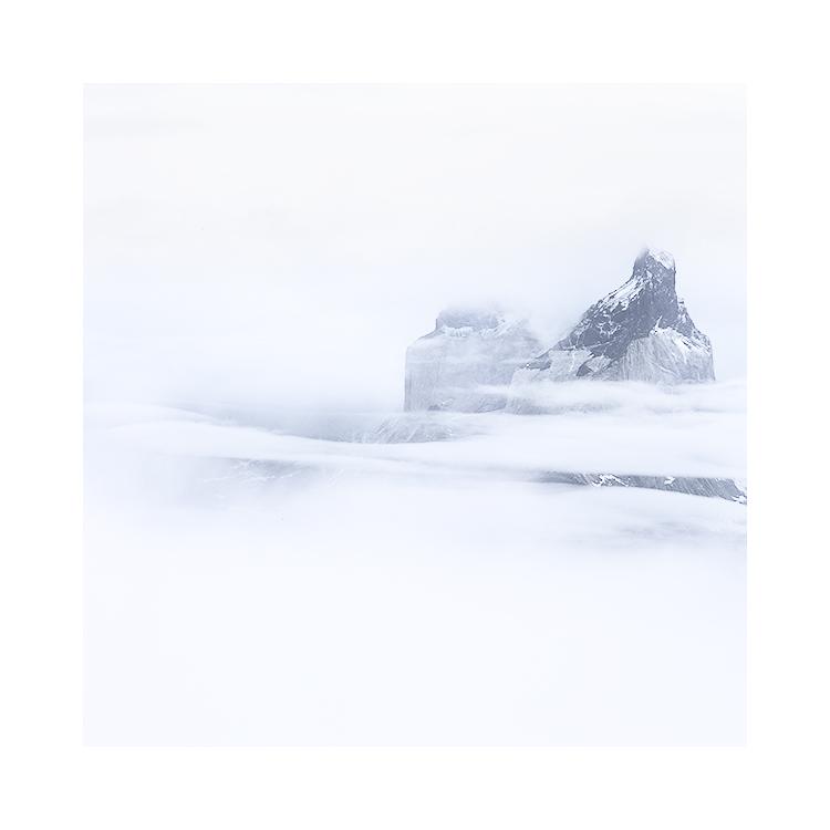 Torres del Paine-2019 (5).jpg