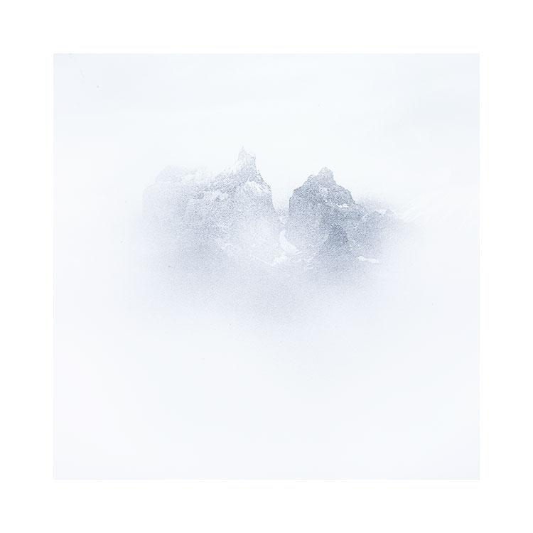Torres-del-Paine-2019- (2) .jpg
