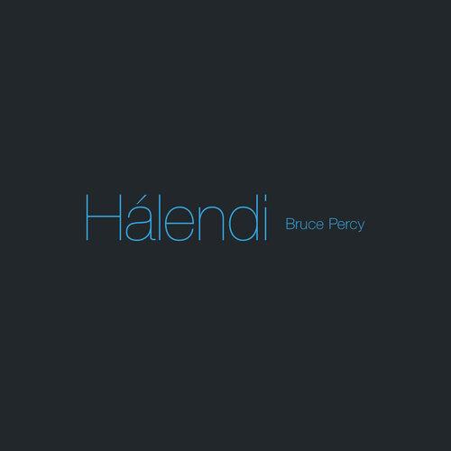 Hálendi Book Advanced Orders now available