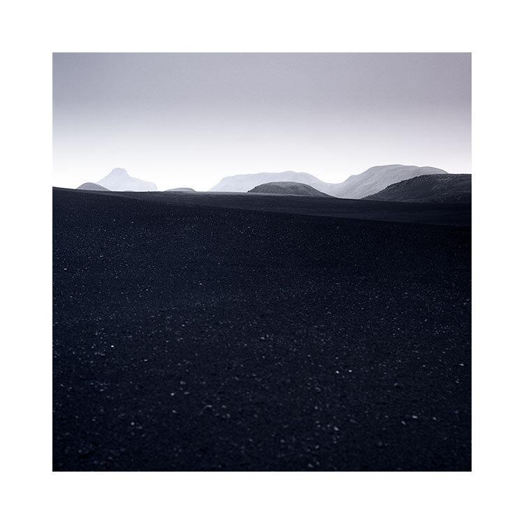 Fjallabak-Sept-2019-(25).jpg
