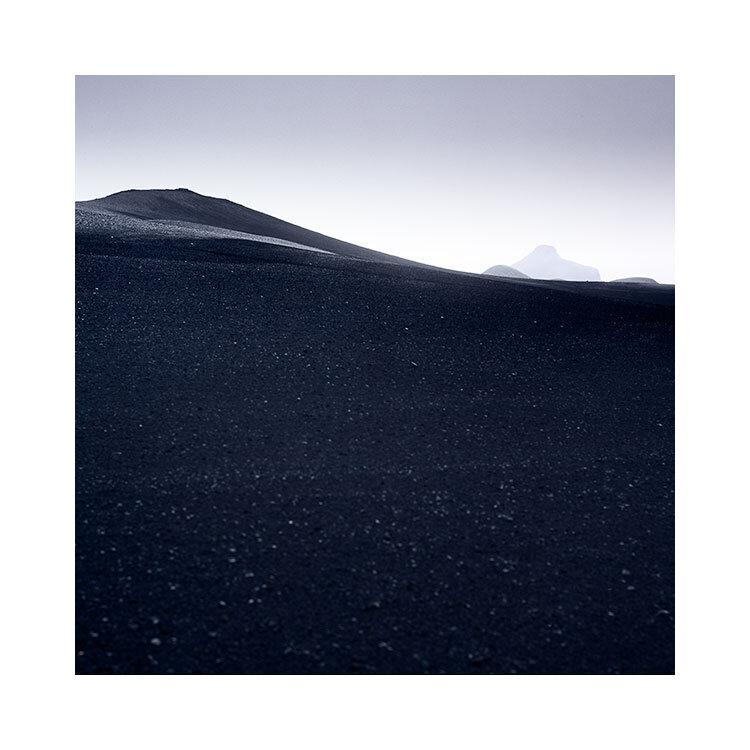 Fjallabak-Sept-2019-(26).jpg
