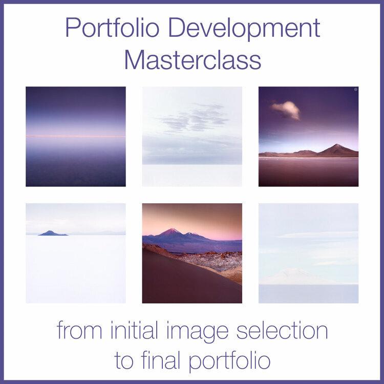 portfolio-development-class.jpg