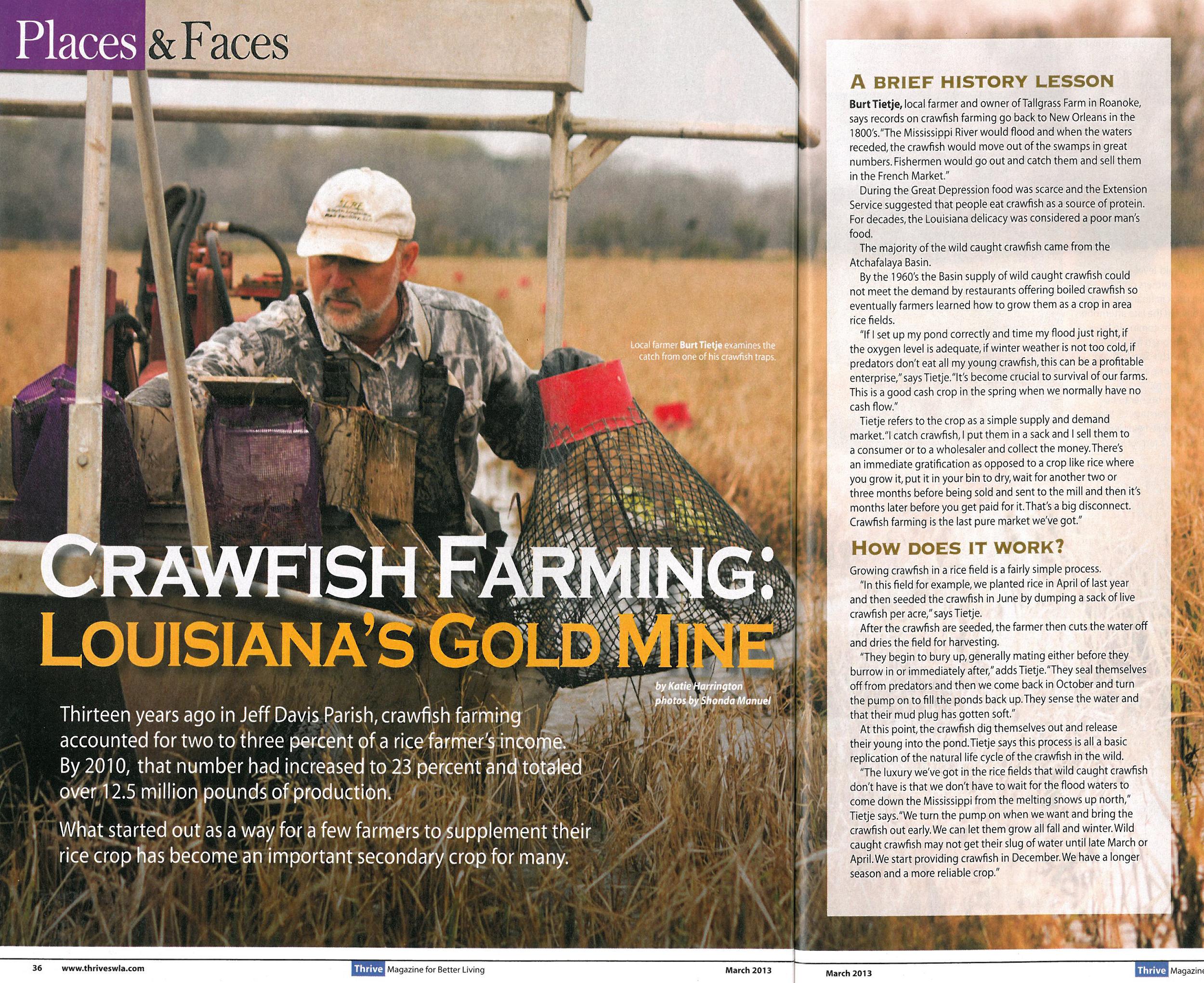 2013.03.28_Thrive_Crawfish Article 02.jpg