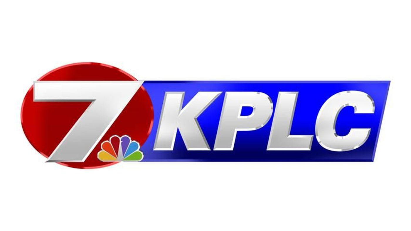 KPLC.jpg
