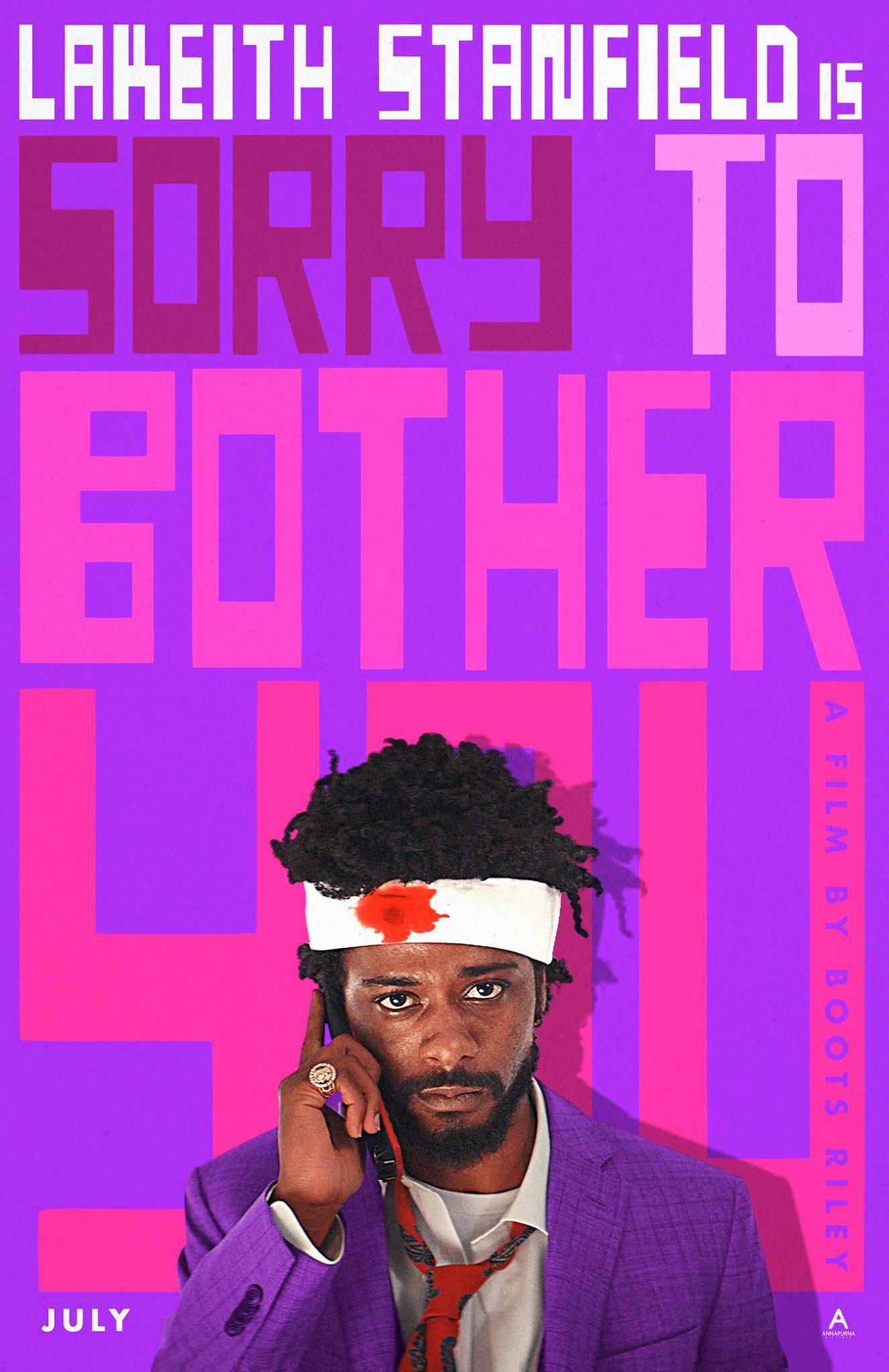 sorry-bother-poster.jpg