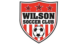 BLS Landscape & Construction, Inc. is a proud supporter of Wilson Jr. Soccer Club. Click  HERE  to see how we work with Wilson Jr. Soccer Club.