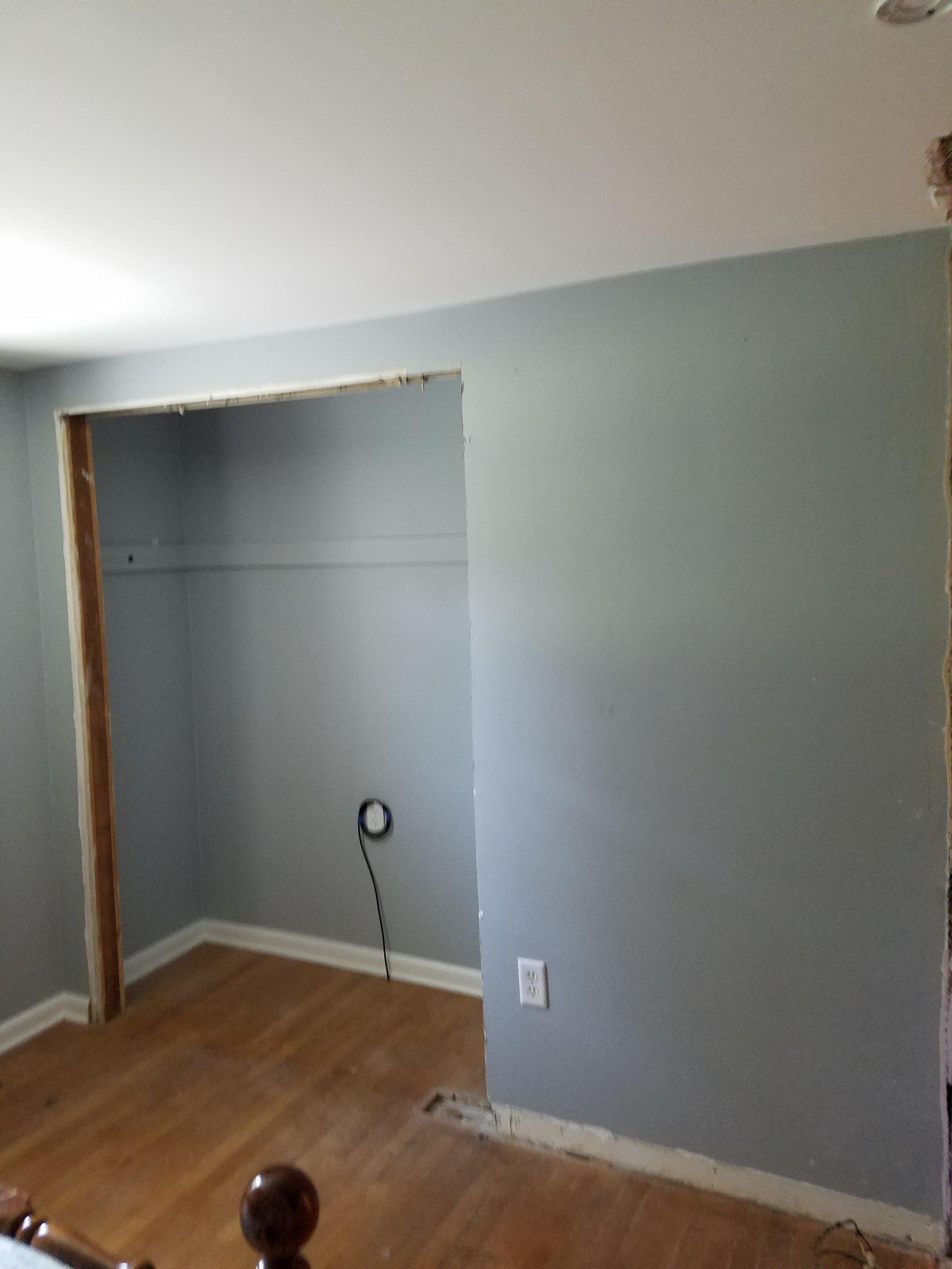 Harting closet expanded.jpg