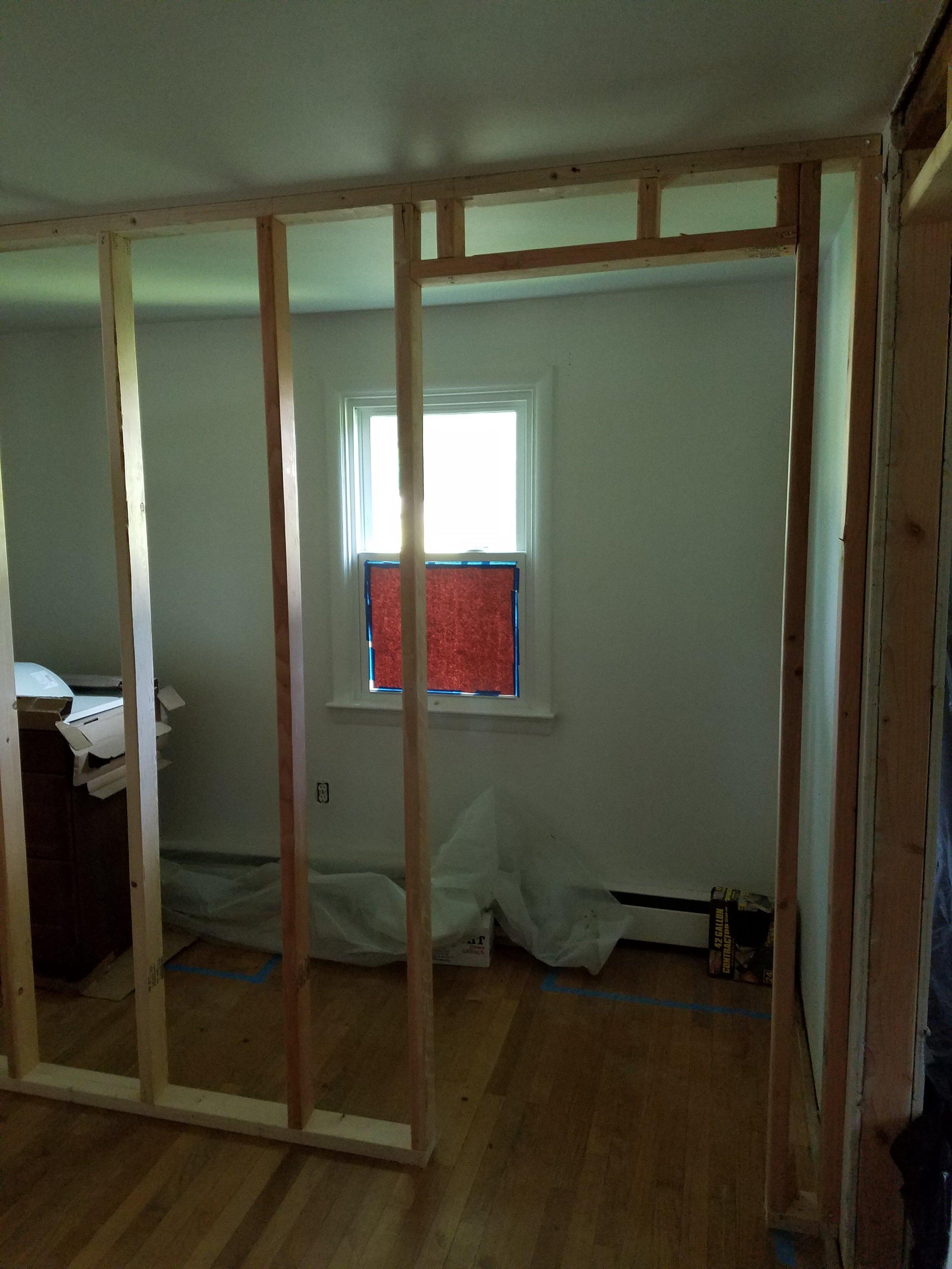 Harting closet.jpg