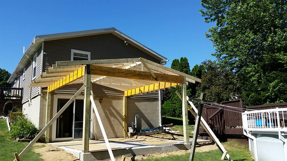 sayers porch roof framing.jpg