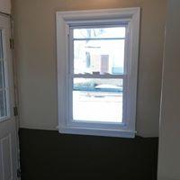 martin window 2.jpg