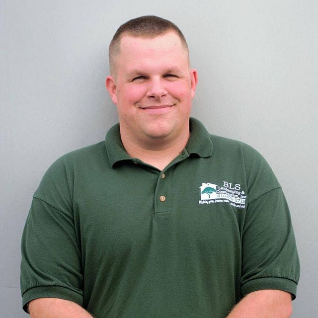 EMPLOYEE SPOTLIGHT!  Everyone, please meet Avery Lesher. Avery is our Construction Manager who joined the BLS team in 2012.  If you haven't met him yet, feel free to introduce yourself below.  Avery has an outstanding work ethic and takes tremendous pride in his work, which resonates well with his long list of satisfied customers who trust him with their renovation projects.  To learn more about Avery, visit our website: ww.blslci.com