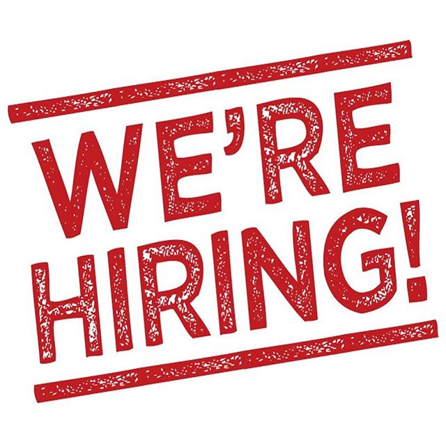 We are currently accepting applications for carpenter/apprentice, mowing crew and landscape crew.  Visit www.blslci.com/careers for details!