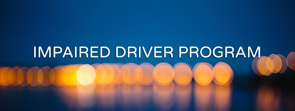 DriverHeader.jpg