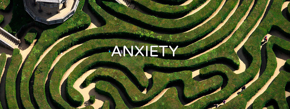 AnxietyHeader.jpg