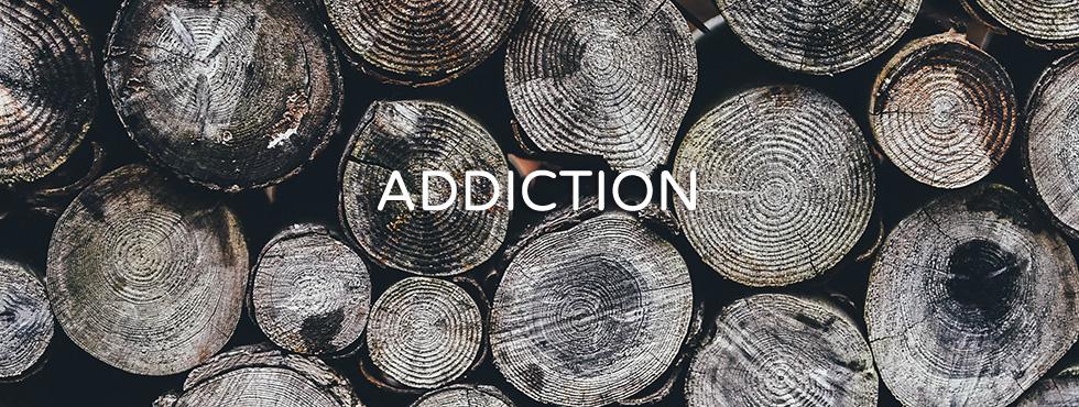 addiction_Header.jpg