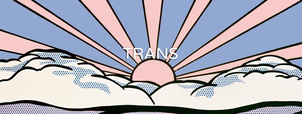 TRANS_Header.jpg