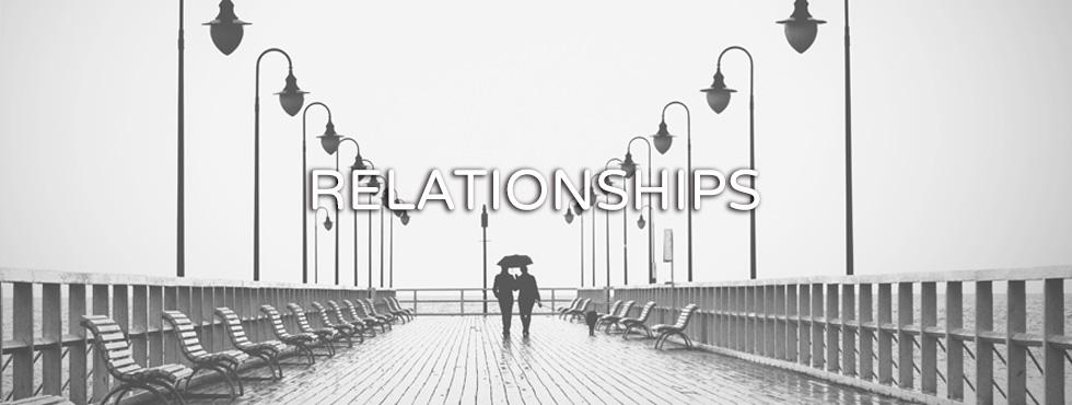 RELATIONSHIPS_Header.jpg