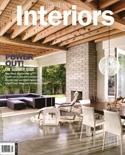 Rivera Interiors -  The Summer Issue - 2012