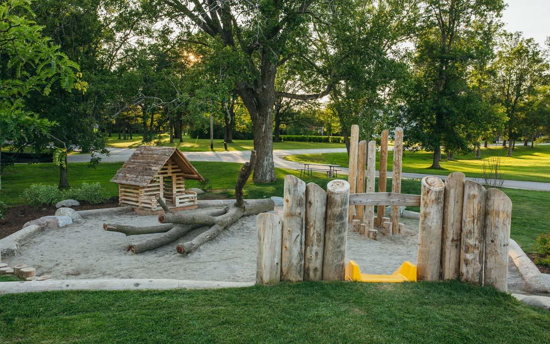 Natural-playground-junior-area.jpg