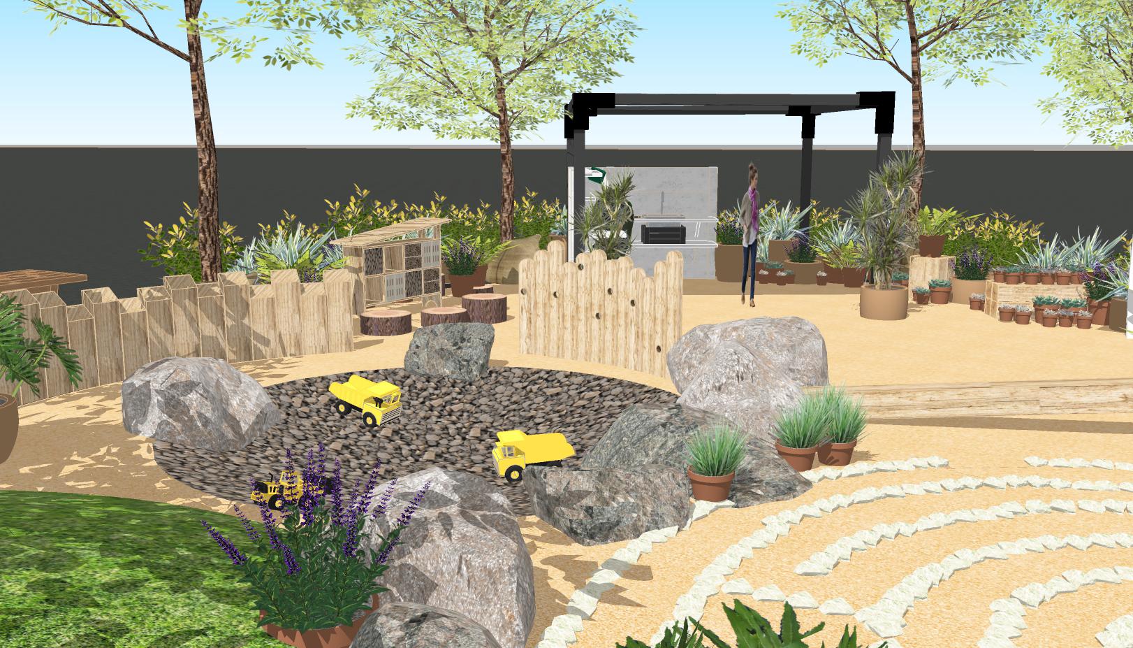 Garden Show Sketchup 6.jpg