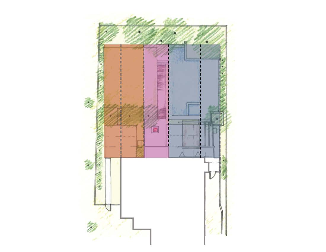 BELT_siteplan.jpg