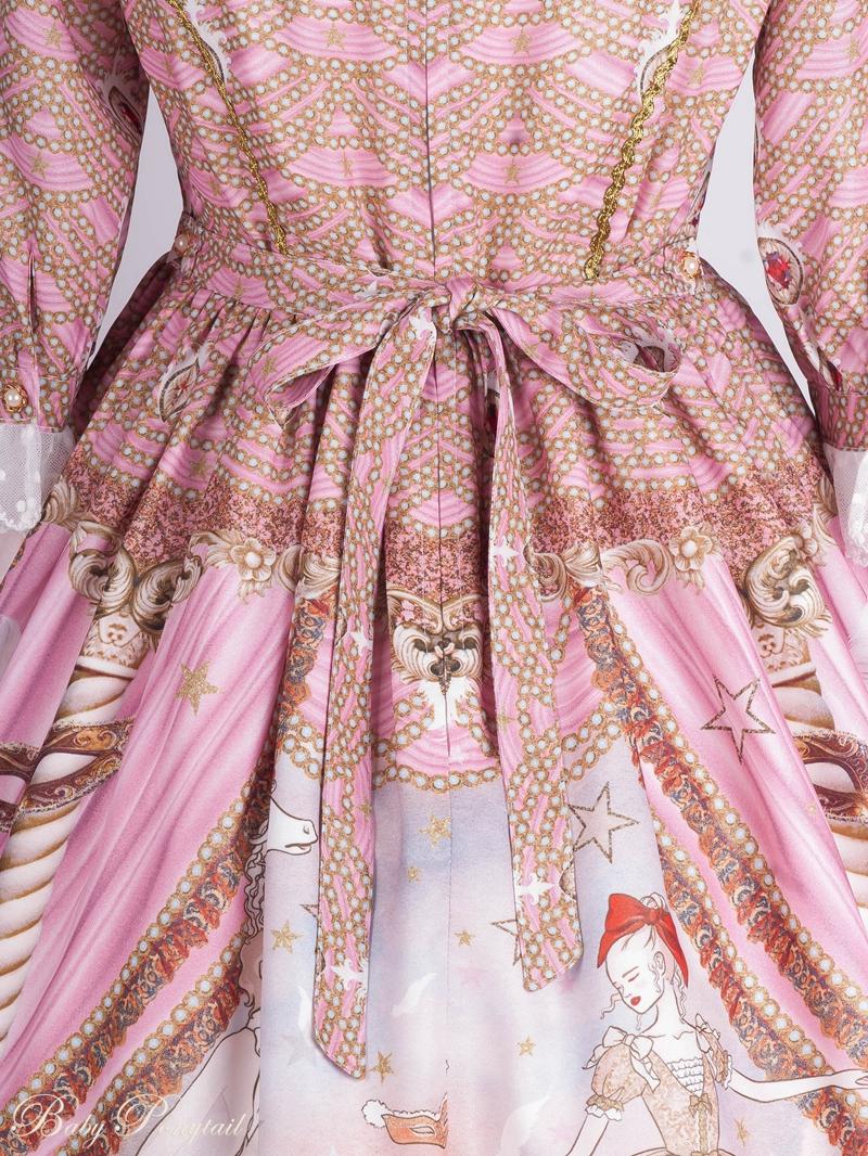 pink op_7.jpg
