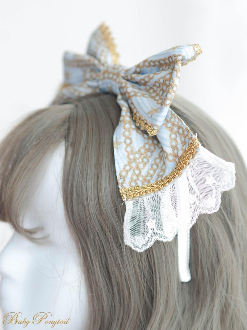 Masquerade Ballet KC_sax 3.jpg