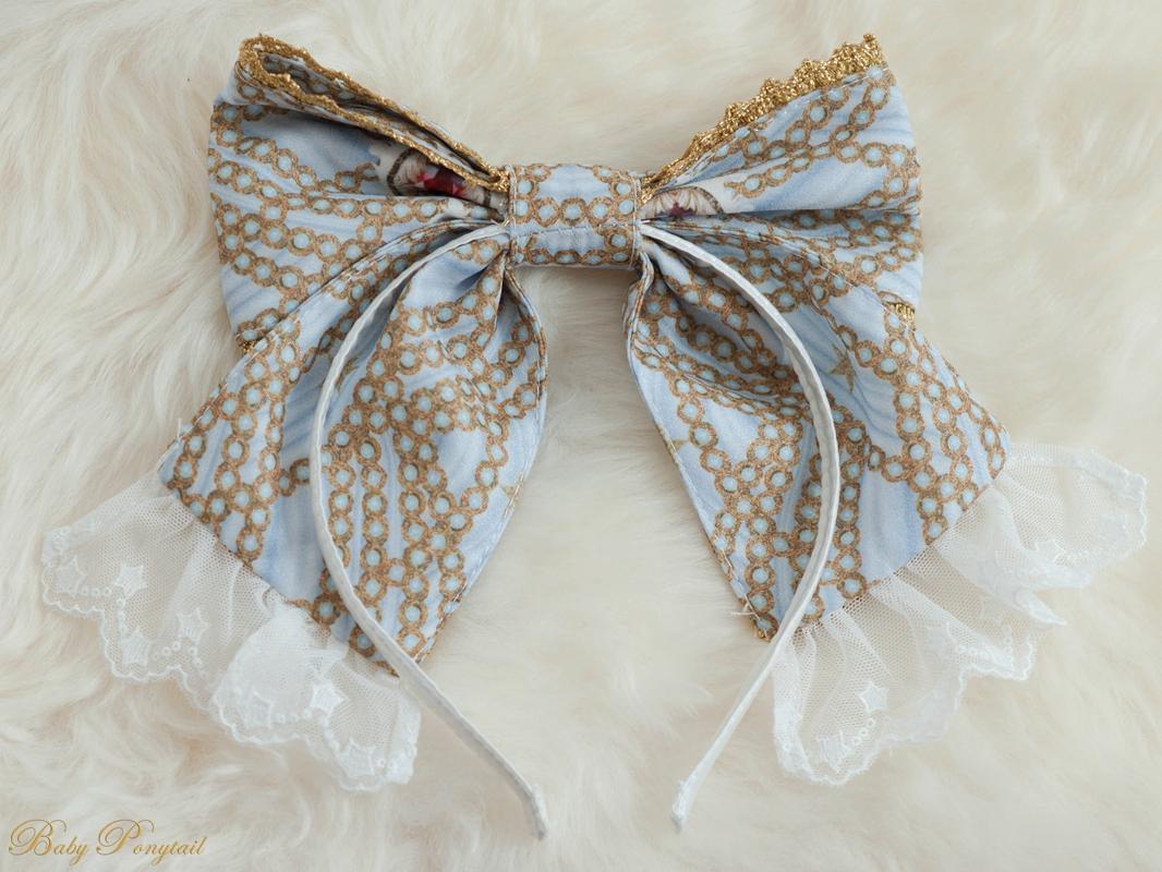 Masquerade Ballet KC_sax 6.jpg