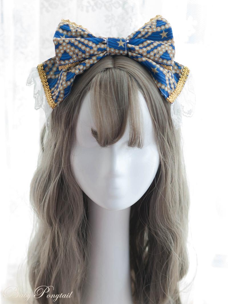 Masquerade Ballet KC_royal blue 1.jpg
