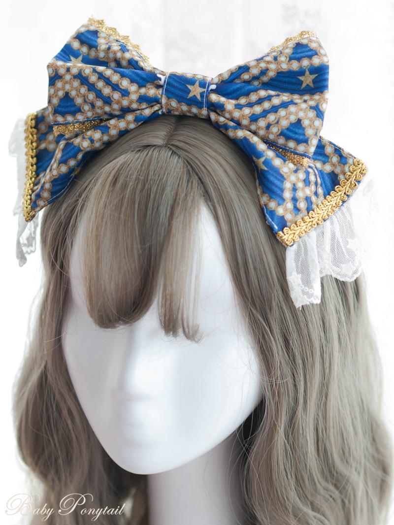 Masquerade Ballet KC_royal blue 2.jpg