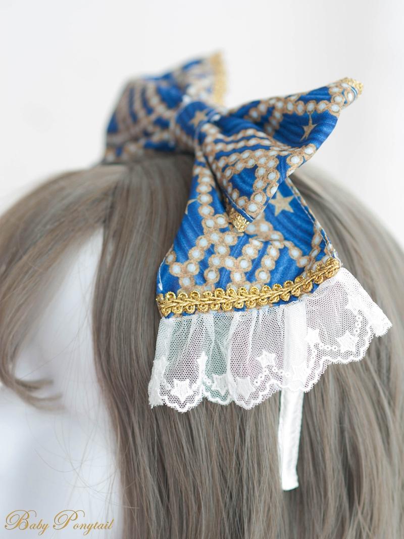Masquerade Ballet KC_royal blue 3.jpg