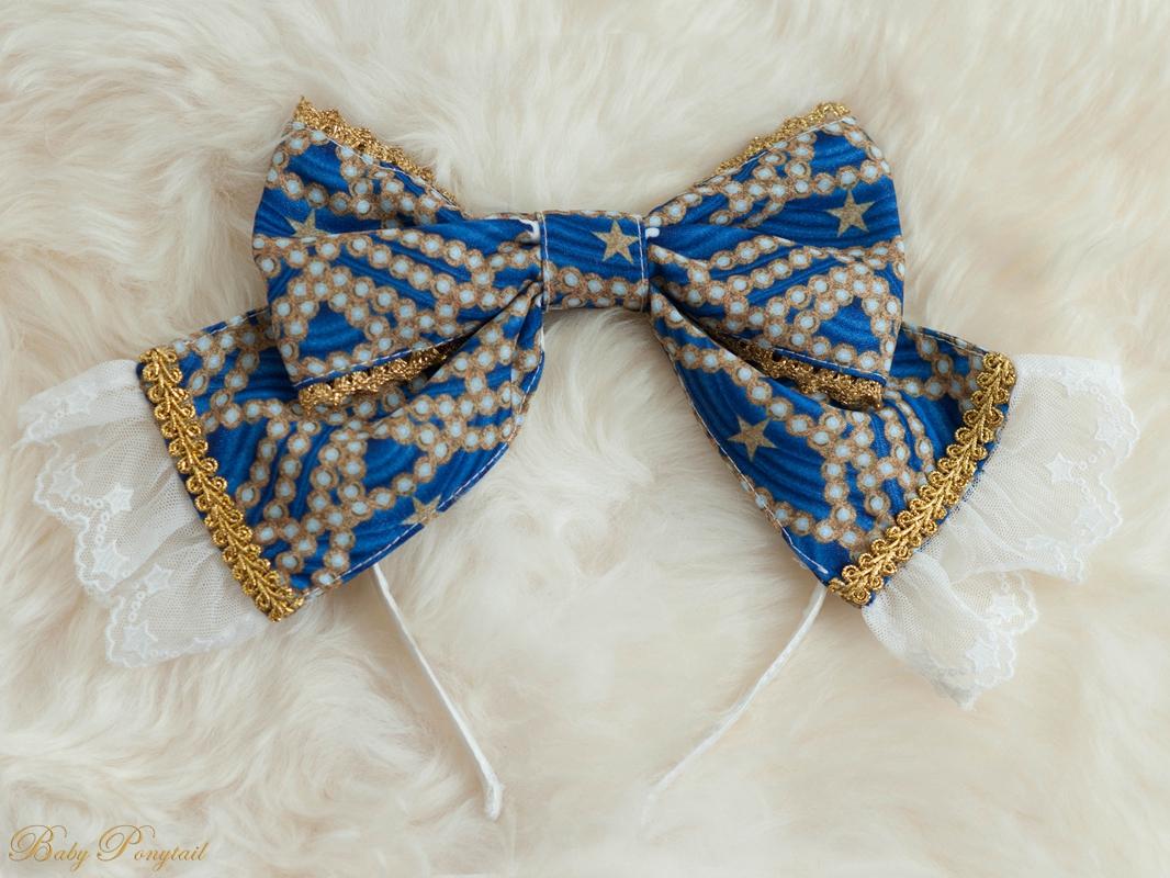Masquerade Ballet KC_royal blue 5.jpg